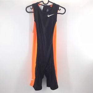 Nike Tri. Singlet Run Unisex Track Field Medium